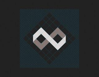 Digital Content Planner – Logo Design Process