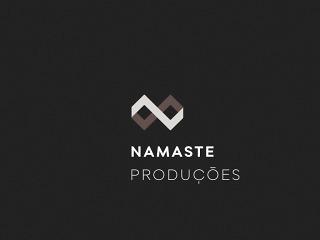 Digital Content Planner – Alternative Logotype (Dark)