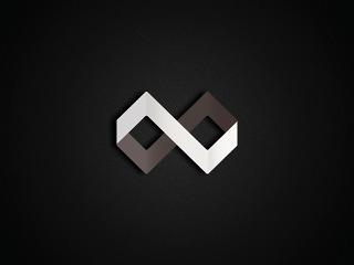 Digital Content Planner – Logo
