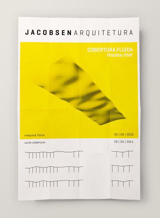 JA – Poster (Museu Mar)