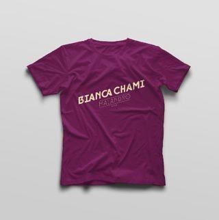 Malandro – Merchandising (T-Shirt)