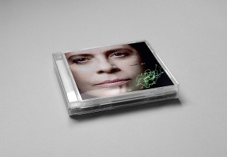 Recanto – CD Box Closed