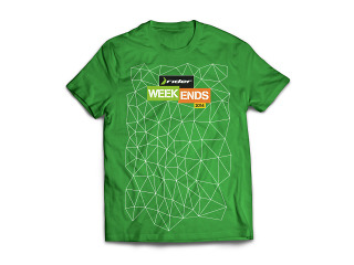 RW – Merchandising (T-Shirt)