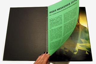 RW – Recap Book (Open)