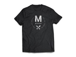 UK – Store T-Shirt