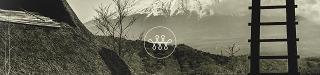 Voya – Logo (Mockup)