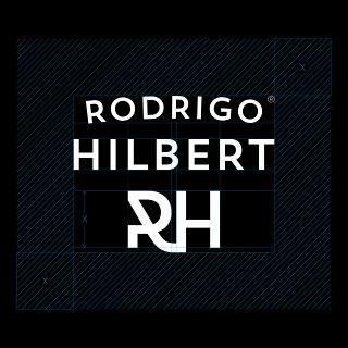 RH_strucure