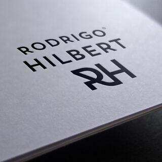 rh_print