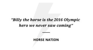 horsenation