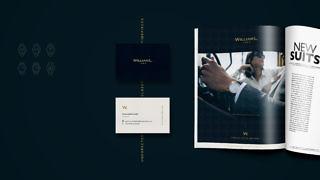 WL_branding