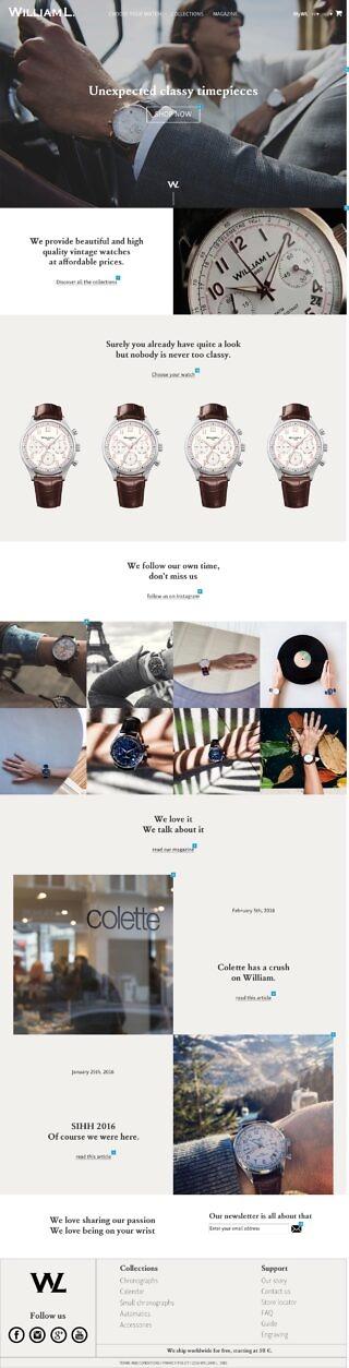 homepage_i_wl