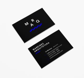 Mareines_BCards