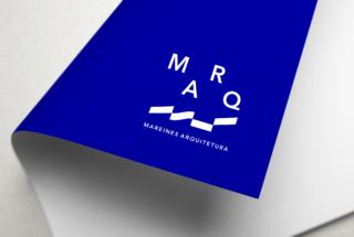 Mareines_logoPaper