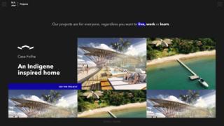 4_ma_project_grid_Desktop HD Full