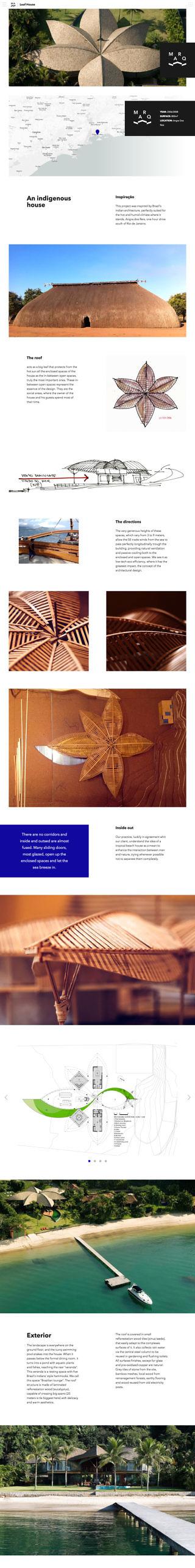 screencapture-mareinesarquitetura-br-en-projects-leaf-house-1505158123223