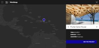 screencapture-mareinesarquitetura-br-en-worldmap-1505159819309